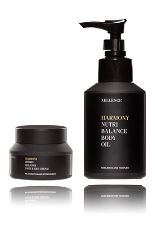face-body-refining-duo