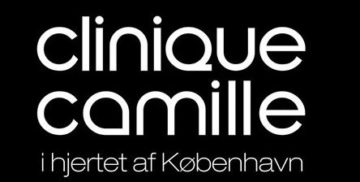 clinique-camille-logo