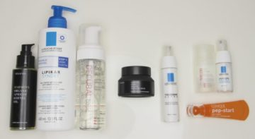 skincare-products-for-sensitive-skin-768x421