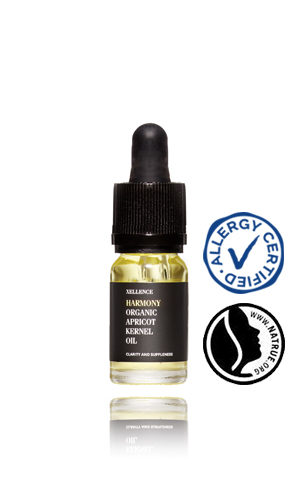 try-n-refill-apricot-med-certifikationer